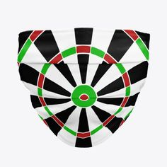 King Clothes, Best Darts, King Outfit, Sport Tennis, Dart Board, Twitch Hoodie, Children In Need, Samsung Cases, Order Prints