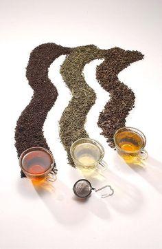 Tea Time: Benefits of Tea | Skinny Mom | Where Moms Get The Skinny On Healthy Living