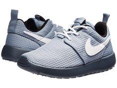 6e31a890ac7f Nike kids roshe run toddler little kid magnet grey black dark magnet grey  white
