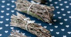 Bouquet Garni: um tempero especial ao seu prato