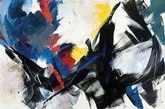 Jean Miotte, Composition