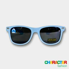 #CharacterFashion Smurfs Sunglasses Gifts For Kids, Great Gifts, Character Group, Funky Fashion, Gift Vouchers, Smurfs, Fashion Accessories, Actors, Sunglasses