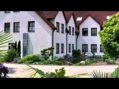 Hotel Staffler - Odelzhausen - Visit http://germanhotelstv.com/staffler Just a 5-minute walk to the River Glonn this family-run hotel is located in the Bavarian town of Odelzhausen. It offers free Wi-Fi free parking and traditional cuisine from the region. -http://youtu.be/0kZ-uW7JA58