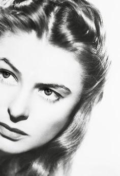 Ingrid Bergman for Under Capricorn, 1949 Ingrid Bergman, Stockholm, Chelsea, The Way I Feel, Vivien Leigh, Lauren Bacall, Old Actress, London, Elizabeth Taylor