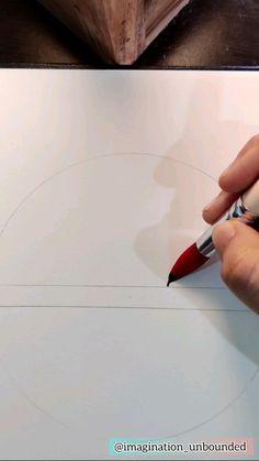 Art Drawings Sketches Simple, Pencil Art Drawings, Colorful Drawings, Canvas Painting Tutorials, Diy Canvas Art, Watercolor Art Lessons, Art Painting Gallery, Indian Art Paintings, Watercolor Mandala