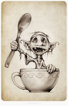 illustration_teacupnscallywags.jpg (362×567)