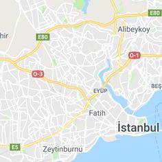 METRO ile Kendi İşim Günü 2019 Istanbul Travel, Me On A Map, Explore, Life, Maps, Turkey, Google, Blue Prints, Turkey Country