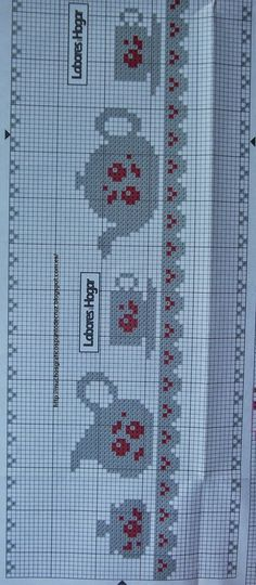 Brilliant Cross Stitch Embroidery Tips Ideas. Mesmerizing Cross Stitch Embroidery Tips Ideas. Cross Stitch Borders, Cross Stitch Designs, Cross Stitch Patterns, Embroidery Sampler, Cross Stitch Embroidery, Embroidery Patterns, Patchwork Blanket, Cross Stitch Kitchen, Christmas Cross