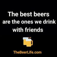 302f95a540a5c97b98e6dcb68851ed62 i think it's beer o clock! living the wine life pinterest