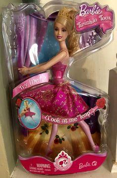 New Barbie Dolls, Barbie 1990, Barbie Dream, Vintage Barbie Dolls, Mattel Barbie, Barbie Clothes, Alkaline Fruits, Made To Move Barbie, Chelsea Doll