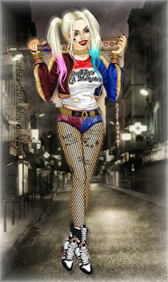 Forbes club Lp, Punk, Women's Fashion, Costumes, Popular, Games, Style, Daughters