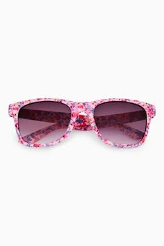 76025be932c Buy Older Girls Younger Girls accessories Hairbands Sunglasses from the  Next UK online shop