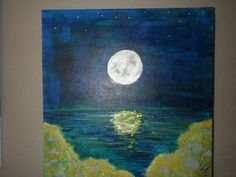 https://www.etsy.com/shop/whollyhappiness?ref=search_shop_redirect  Full Moon on the Water