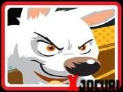 Slot Online, Sonic The Hedgehog, Disney Characters, Fictional Characters, Fantasy Characters