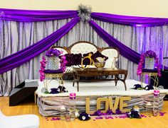 BEAUTIFUL YORUBA TRADITIONAL WEDDING DECORATIONS******** - Yoruba Wedding Wedding Decorations Pictures, Table Decorations, Yoruba Wedding, Wedding Reception Centerpieces, Wedding Website, Traditional Wedding, Wedding Planner, Wedding Day, Bride