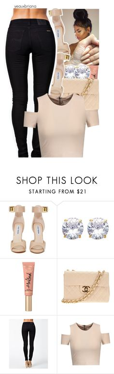 """945 