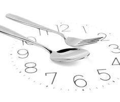 Dieta alternata, digiuno breve e segnali dimagranti: nuove evidenze scientifiche - Eurosalus