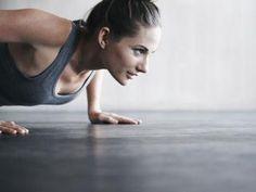 20 formas de hacer ejercicio sin darte cuenta