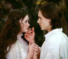 Tuck Everlasting (2002)  Alexis Bledel & j Jonathon Jackson