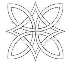 Celtic knots                                                                                                                                                     More