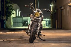 30_06_2016_Gasser_Customs_Indian_Scout_04