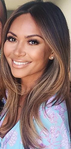 sicilian hair styles best hair color for brown and olive skin my are 5591