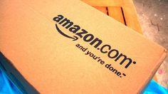 Amazon te Pagará 10 Dólares para Descargar 5 Aplicaciones Gratis