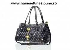 Geanta office Gym Bag, Shoulder Bag, Bags, Fashion, Handbags, Moda, Fashion Styles, Shoulder Bags, Fashion Illustrations