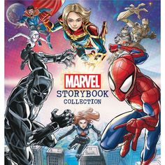 Bruce Banner, Guardians Of The Galaxy, Marvel Heroes, Captain Marvel, Hulk, Tapas, Iron Man, Drawing Books For Kids, Captain America