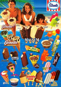 70s Chocolate Bars By Cadbury S Who Remembers Plain