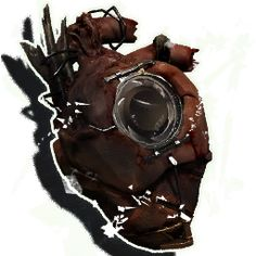 Dishonored Log I Don't Trust Pendleton. Bioshock, Legend Of Zelda, Art Things, Tattoos, Videogames, Insight, Steampunk, Characters, Heart