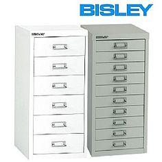EMILY IN BLAC Bisley+29+Series+Multidrawer+Cabinets  www.officefurnitureonline.co.uk