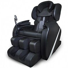 Aspiring Multi-functional Full Body Shiatsu Electric Massage Chair Relief Cervical Neck Waist Shoulder Body Massager Cushion 6d Electric Massage & Relaxation