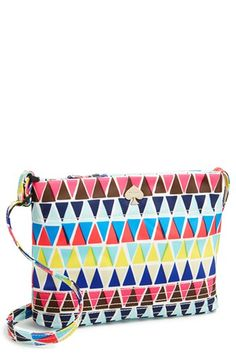 kate spade new york 'flatiron - cammy' crossbody bag