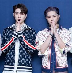 Meanie, Taeyong, Jaehyun, Nct, Snow White, Saree, In This Moment, Kpop, Disney Characters