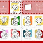 Rrwho-loves-you-baby-cloth-book-v1_shop_thumb