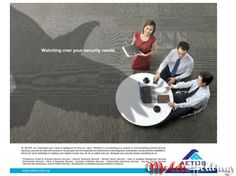 """Model Portfolio: iModelsHoldings  iModels: Jemmy   Project : AETOS  http://imodelsholdings.com/portfolio-view/aetos/  Catch our iModelsHoldings Model, Jemmy in the following """"AETOS"""" Print Ad."""