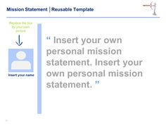 Personal Development Plan  Personal Development Personal