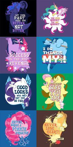 49 Trendy Anime Art Girl Magic My Little Pony Dessin My Little Pony, My Little Pony Comic, My Little Pony Party, My Little Pony Drawing, My Little Pony Pictures, Mlp My Little Pony, My Little Pony Friendship, My Little Pony Bedroom, Friendship Games