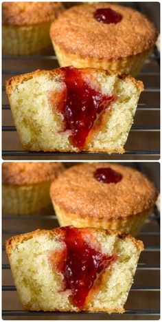 Doughnut, French Toast, Muffins, Cooking, Breakfast, Desserts, Recipes, Food, Crack Crackers