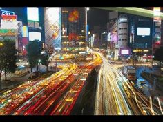 Top 50 Things To Do In Tokyo | hubpages