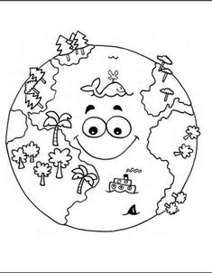 21 March International day for the elimination of racial discrimination colouring pages for kindergarten, preschool and primary school. No Racism Coloring pages for preschool Borboleta Diy, Earth Day Drawing, Earth Day Projects, Newspaper Crafts, International Day, Crochet Hair Styles, Colouring Pages, Kids And Parenting, Diy For Kids