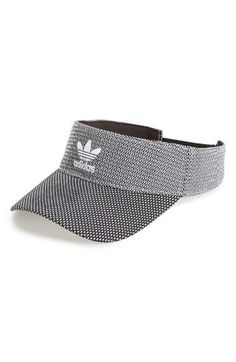 5271bf498caf0  adidasoriginals   Adidas Originals Mens