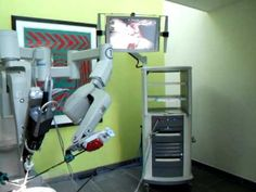 Colombia at 'the forefront of robotic science in Latin America' (VIDEO) - Colombia news | Colombia Reports