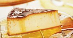 Рецепт сумасшедше вкусного французского тортика