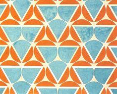 stepanova_fabric_design_e3