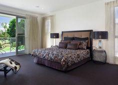 Ковролин или ламинат – выбираем правильно напольное покрытие для спальни