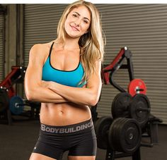 Just how much body fat should be lost will depend on one's goals. Let's examine the most effective ways the severely overweight through advanced trainer can lose fat.