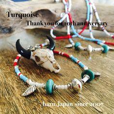 haru.Japan works