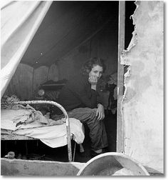 Eyes of the Great Depression 021 (pinned by haw-creek.com)